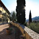 Casale Manzoni, Verona