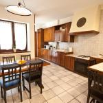Appartamento Molinara, Verona