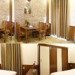 Pin Apartment, Da Nang