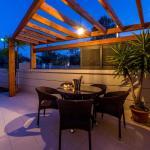 Luxury Apartment Oasis, Zadar