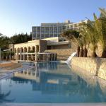 Avra Collection Mirabello Beach & Village,  Agios Nikolaos