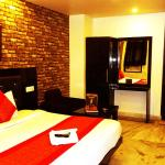 Hotel Noida International, Noida