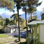 Club Nautique Alpin Serre Poncon,  Embrun