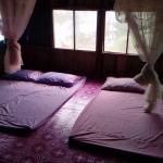 Living Off The Grid, Chanthaburi