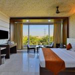 Hotel Tilak,  Bhopal