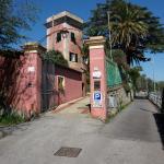 Agriturismo La Mela Secca,  San Lorenzo della Costa