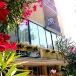 Hotel Sara, Cesenatico