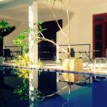 Hotel Ceylon garden,  Negombo