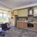 "Apartments near SPA ""Med-Palace"", Truskavets"