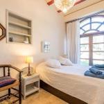 Villa Can Torres Ibiza,  Sant Mateu d'Albarca