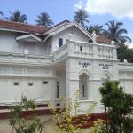 Piyaniwasa Guesthouse, Ambalangoda