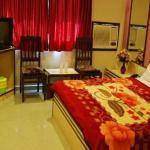 Hotel Prince, Gangtok