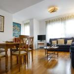 Prestige & Central Saldanha Apartment, Lisbon