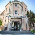 Accommodation Šumadija,  Vrnjačka Banja