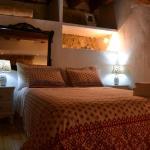 Apartamento Cueva del Escardillo, Cuenca
