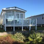 Rockley Holidays, Poole