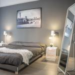 Cittadella 12 Apartments,  Verona