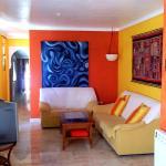 Hotel Pictures: Urbanizacion Naturista La Menara, Vera