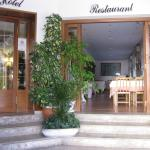 Hotel Pictures: Can Solé, Cambrils
