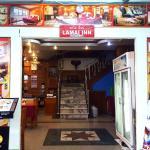 Lamai Inn, Patong Beach