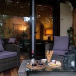 Stunning House with Garden,  Scandicci