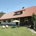 Kovarik Haus Zc0100, Břasy