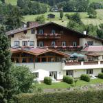 Hotel Zillerhof,  Ramsau im Zillertal