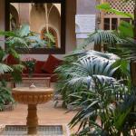 La Villa Nomade,  Marrakech