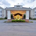 Homewood Suites Memphis Germantown, Germantown