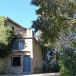 Maison Village Sillans La Cascade, Sillans-la Cascade