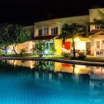 Pipa Resort,  Pipa