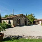 La Renaia Cicerchia,  Cortona