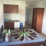 Apartments BenAmi,  Ulcinj