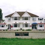 Hotel Pictures: Nonsuch Park Hotel, Epsom