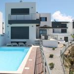 Casa Swa,  Lourinhã