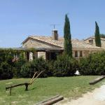 Holiday home Les Imberts / Gordes, Coustellet