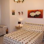 Apartamento Santomera, Torrevieja