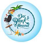 Da Black Almond, San Andrés
