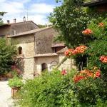 Holiday home Cappanettino bilo, San Gimignano