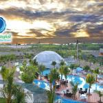Irelax Bangkok Resort, Binh Chau