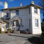 The Observatory Guest House, Falmouth