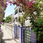 Holiday home Casa Olive, Villamartin