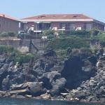 Casa La Fonte, Acireale