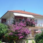 Holiday home Tatjana I, Vinišće