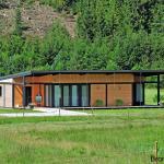 Maison De Vacances - Turquestein Blancrupt, Abreschviller