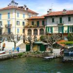 Casa Lamberti Dei Pescatori - Intero,  Isola Superiore o Dei Pescatori