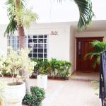 Apartments for you, Santa Marta