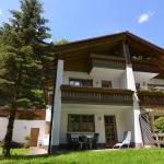 Im Berchtesgadener Land 1, Mitterbach