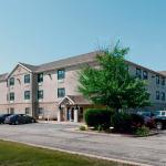 Extended Stay America - Toledo - Holland,  Holland