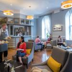 Maldron Hotel and Leisure Centre Cork City, Cork
